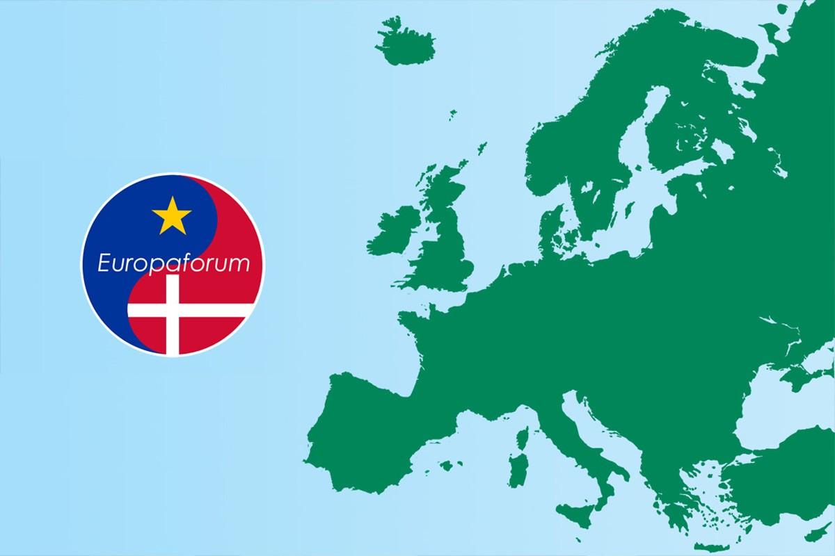 Groenkorn-Europaforum-www